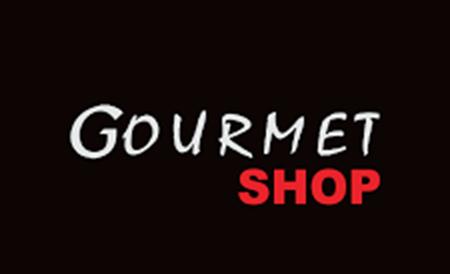 Bild für Kategorie Verkauf von hausgemachten Produkten und Spezialitäten