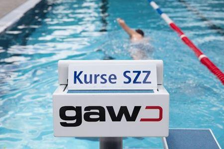 Bild für Kategorie Erwachsenen Schwimmkurse